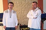 zespół muzyczny na wesela VIVAT, dj na wesela