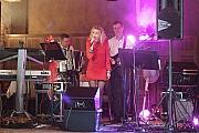 zespół muzyczny na wesela Nexus-z biesiadą i karaoke, dj na wesela