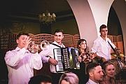 zespół muzyczny na wesela HELLO , dj na wesela