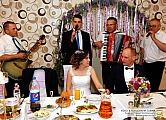 kapela na wesela CASH-BAND LESZNO