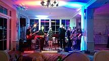 zespół muzyczny na wesela Daniel Orlikowski Band, dj na wesela