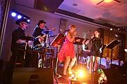 zespół muzyczny na wesela Strong Band, dj na wesela