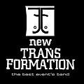 zespół muzyczny na wesela New Transformation , dj na wesela