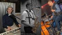 zespół muzyczny na wesela Zespół muzyczny Pazua, dj na wesela