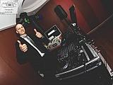 zespół muzyczny na wesela DJ Maniek, dj na wesela