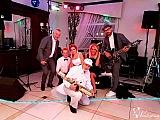 zespół muzyczny na wesela HIBA BAND, dj na wesela