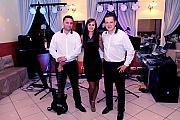 zespół muzyczny na wesela FONIC, dj na wesela