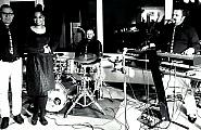 zespół muzyczny na wesela Phoenix Band, dj na wesela