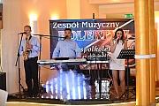 kapela na wesela Kolektyw (Warszawa)