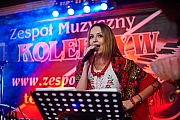 kapela na wesela Kolektyw (Opole)