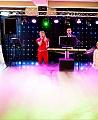 zespół muzyczny na wesela Zespół Romi , dj na wesela