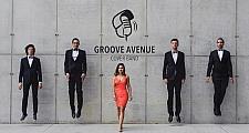 zespół muzyczny na wesela Groove Avenue, dj na wesela
