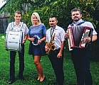 zespół muzyczny na wesela Kogiel Mogiel (Kraków), dj na wesela